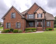 7311 Cold Harbor Ct, Fairview image