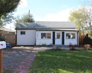 2881 South Delaware Street, Englewood image