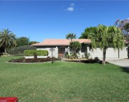 1462 Whiskey Creek DR, Fort Myers image