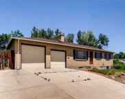12437 West Mississippi Avenue, Lakewood image