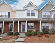 1569  Maypine Commons Way, Rock Hill image