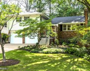 801 E TIMBER BRANCH PARKWAY, Alexandria image