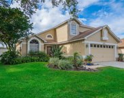 1872 Meadowgold Ln, Winter Park image