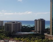 1920 Ala Moana Boulevard Unit 1807, Honolulu image