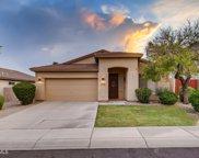 16618 S 18th Drive, Phoenix image