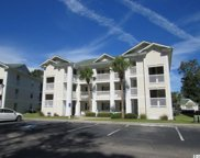 481 WHITE RIVER DR Unit 31-E, Myrtle Beach image