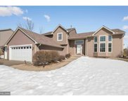 18516 85th Place N, Maple Grove image