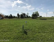 Lot 320 Persimmon Ridge Dr Unit 320, Louisville image