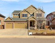 2985 East 143rd Drive, Thornton image