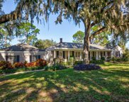 2590 Villa Way, Eustis image