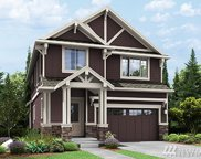 455 6th (Lot 06) Lane NE, Issaquah image