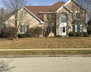 8225 Admirals Landing  Place, Indianapolis image