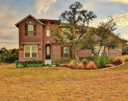 1295 Bearkat Canyon Dr, Dripping Springs image