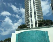 18683 Collins Ave Unit #808, Sunny Isles Beach image