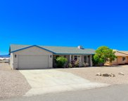 1375 Beefeater Dr, Lake Havasu City image