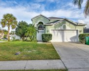 430 Flatwood Drive, Winter Springs image