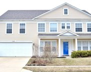 12588 Majestic  Way, Fishers image