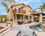 3025 Cottonwood View Drive, El Cajon image