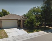 10109  Upshaw Way, Elk Grove image