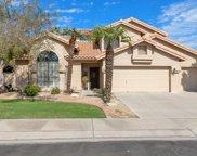 3532 E Windsong Drive, Phoenix image