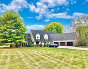 201 Forest Knoll  Court, Fishers image