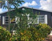 3592 Betty Ann Court E, Palm Beach Gardens image