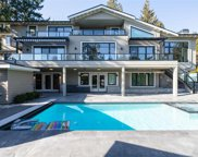 4558 Woodgreen Court, West Vancouver image