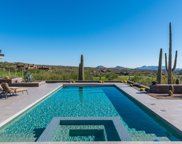 9744 E Honey Mesquite Drive, Scottsdale image