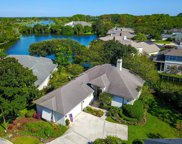 1601 HARBOUR CLUB DR, Ponte Vedra Beach image