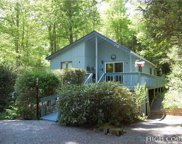 255 River Hollow Road, Newland image