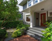 1629 8th Ave W, Seattle image