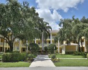 9250 Highland Woods Blvd Unit 2309, Bonita Springs image