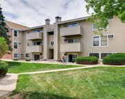10150 East Virginia Avenue Unit 3-305, Denver image