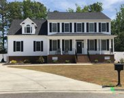 201 Walden Drive, York County South image
