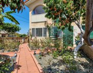 311 Daisy Ave, Imperial Beach image