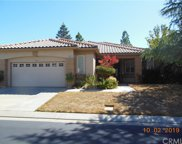1376 Sea Pines Drive, Banning image