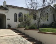 1714 Warnall Avenue, Los Angeles image
