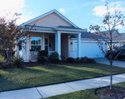 585 GRAND CYPRESS WAY, Murrells Inlet image
