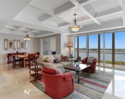 4951 Bonita Bay Blvd Unit 1503, Bonita Springs image