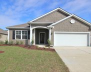 5170 Stockyard Loop, Myrtle Beach image