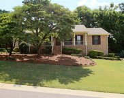 474 Oneal Dr, Hoover image