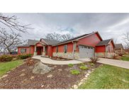 766 Panorama Circle NW, Rochester image