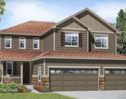5794 Flat Rock Court, Castle Rock image