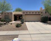 1640 N Maguire, Tucson image