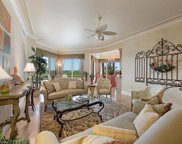4931 Bonita Bay Blvd Unit 302, Bonita Springs image