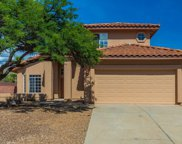 5560 N Barrasca, Tucson image