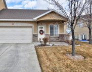 5544 W Geronimo Way, West Jordan image