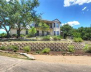 502 Canyonwood Dr, Dripping Springs image