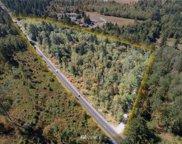 SR 161  E, Eatonville image