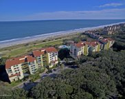 1374 SHIPWATCH CIR, Fernandina Beach image